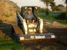 Landwirtschaftliche Lohnarbeiten_1